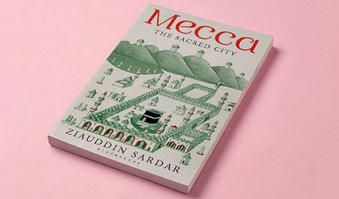 mecca--the-sacred-city