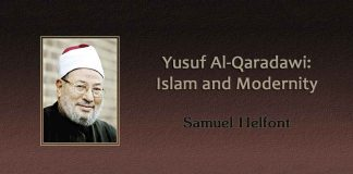 Yusuf Al-Qaradawi: Islam and Modernity