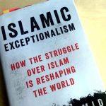 Tunisia-Islamic-Exceptionalism