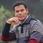 মো: হাবিবুর রহমান হাবীব