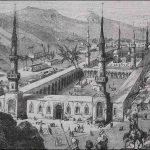 মহানবীর (সা) বহুবিবাহ এবং ইসলামে পর্দার বিধান