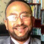 Farid-Reza