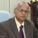 মাহবুব উল্লাহ