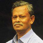 শাহ্ আবদুল হালিম
